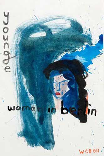 youngwomanberlin