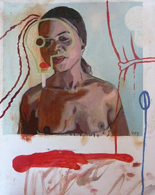 untitled2008