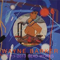 Beadworks2011-2013Thumb
